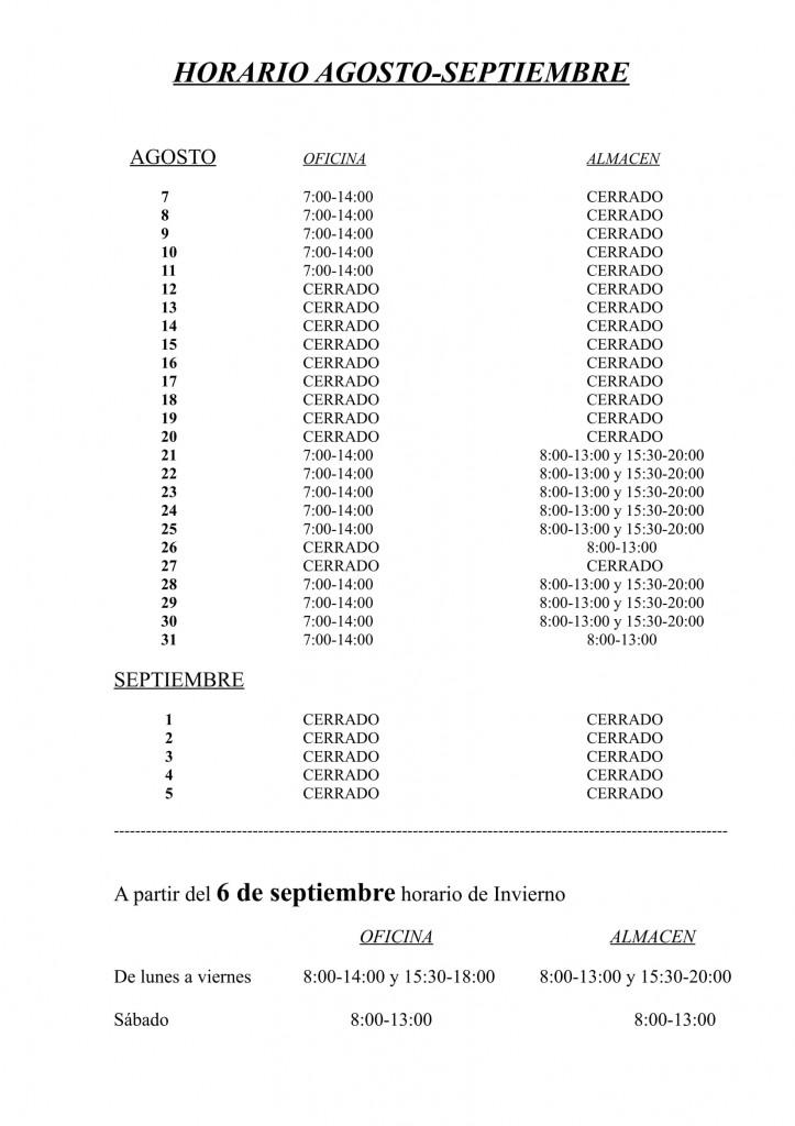 HORARIO AGOSTO-1