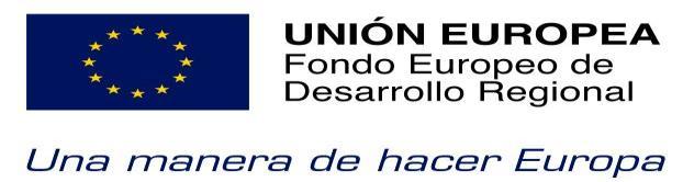 SCA-MONTANA-VINALOPO-OBTIENE-UNA-SUBVENCION-DEL-INSTITUTO-VALENCIANO-DE-COMPETITIVIDAD-EMPRESARIAL-000