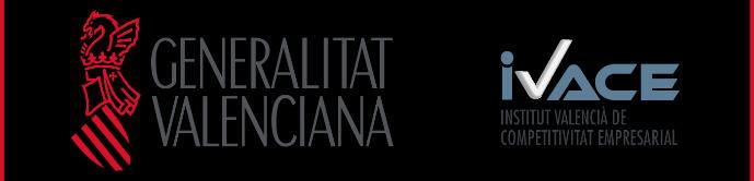 SCA-MONTANA-VINALOPO-OBTIENE-UNA-SUBVENCION-DEL-INSTITUTO-VALENCIANO-DE-COMPETITIVIDAD-EMPRESARIAL-001